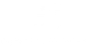 big brothers big sisters st. thomas elgin