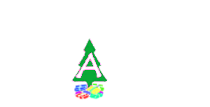 christmas care st. thomas