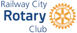 st thomas railway city rotary club